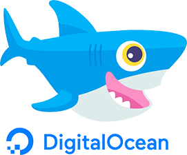 digital-ocean.png
