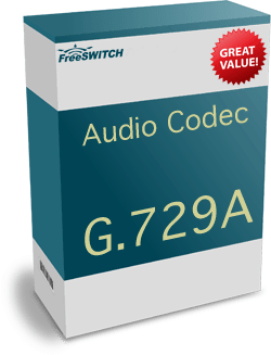 freeswitch-g729.png