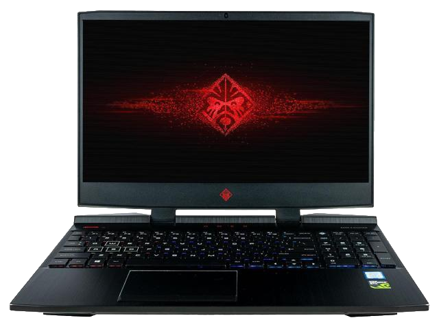 hp-omen-laptop.png
