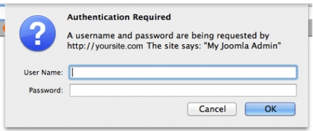 joomla-basic-authentication.png